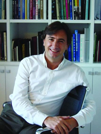 Sinan Kafadar (MetexStudio KARE)