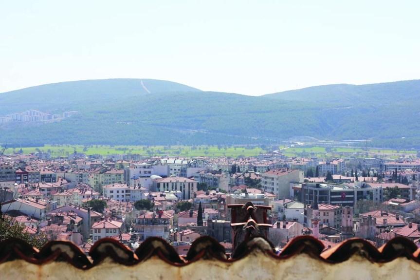 Bir Uzak Lens Diyarı Menteşe'de Güncel EmlakPiyasası