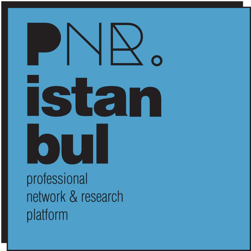 """PNR.İstanbul'un ilk Etkinliği """"Exchange: New"""" David Gianotten ve Melike Altınışık'ıAğırlıyor!"""