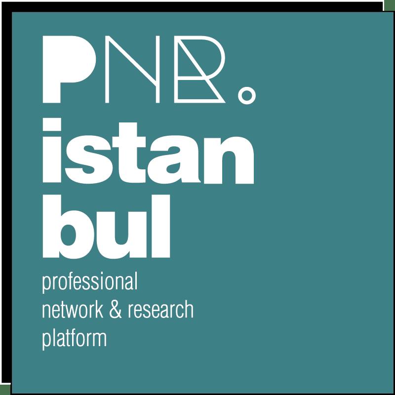 """2020'nin İlk PNR.istanbul Etkinliği """"Yeniden İşlevlendirme"""" KonusunaOdaklanıyor!"""